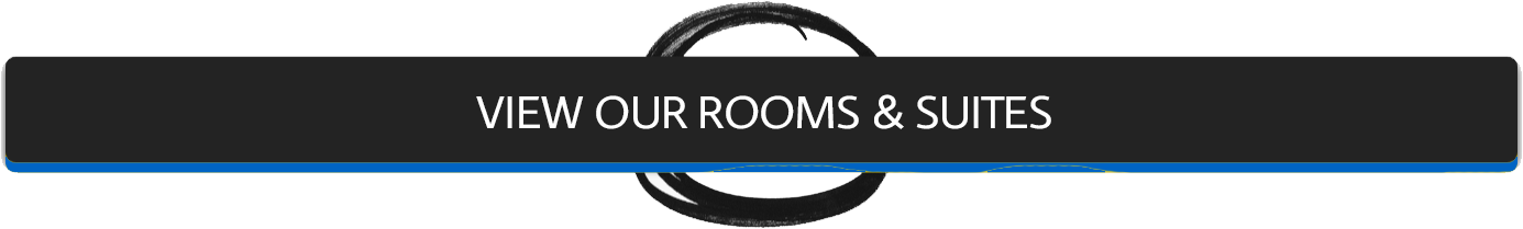 View-Rooms_btn