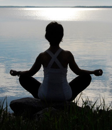 yoga_crop