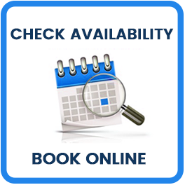 Check-Availability_btn